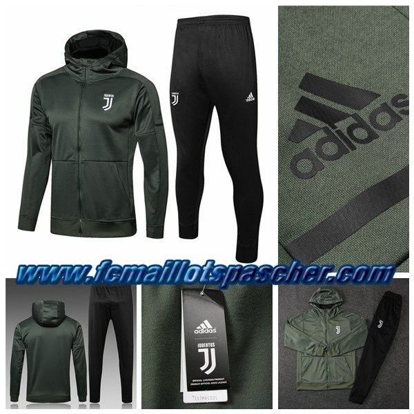 jogging de foot homme adidas
