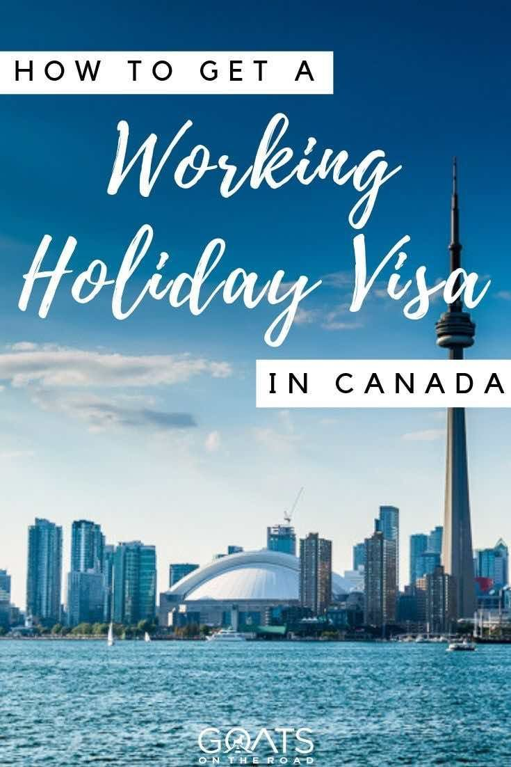 e51bbfeb72a3c3eb14c9a14ffa5e643c - How To Get A Working Holiday Visa For Usa