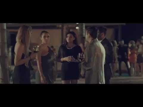 BANDA MS - NO ME PIDAS PERDÓN (VIDEO OFICIAL) - YouTube