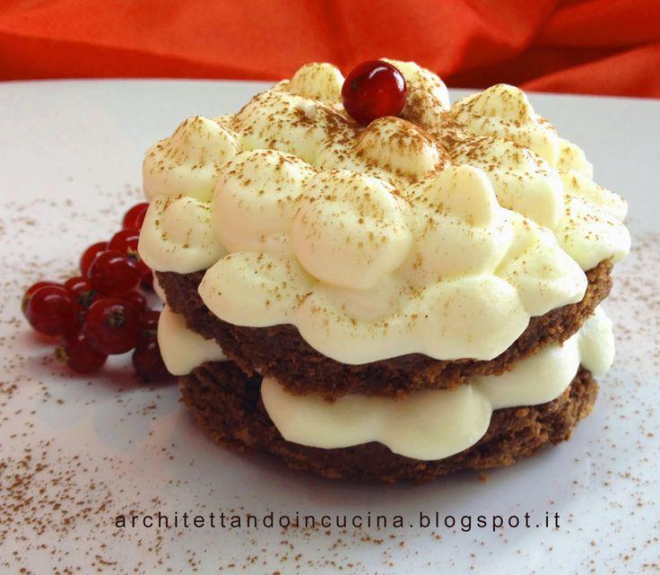 architettando in cucina: Namelaka al cioccolato bianco per la torta tenerella ... le piccole pasticcere crescono!!!!