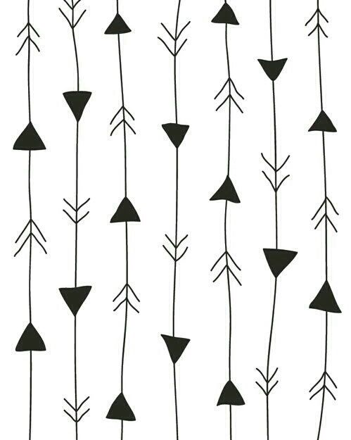 arrow, wallpaper, and pattern image