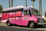 OC food truck finder (to supplement my weekly Thursday lunches at the lot on Alton & Technology)