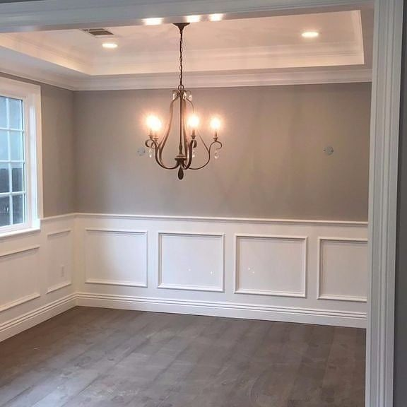 Tumblr Dining Room Wainscoting Living Room Panelling Waynes Coating Dining Room