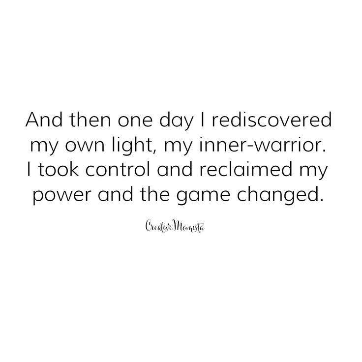 inspiring quotes for mompreneurs / encouraging quotes for women / she is a free spirit quotes / one day I rediscovered my own light, my inner warrior and reclaimed my power