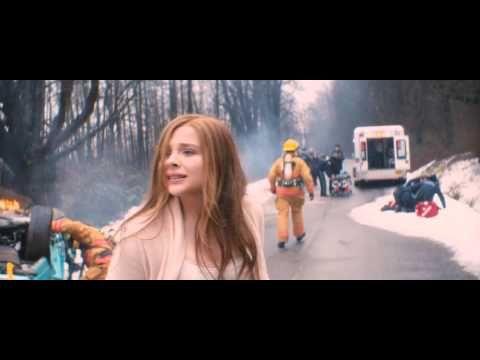 WENN ICH BLEIBE (If I Stay) - offizieller Trailer #1 deutsch HD - YouTube