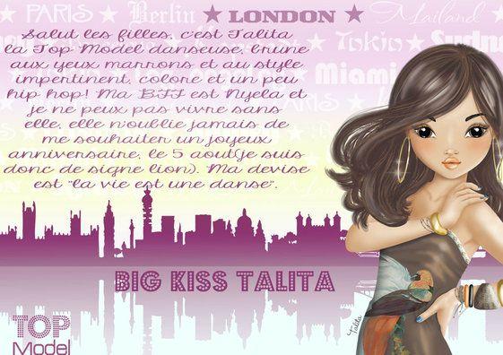 description-talita.jpg