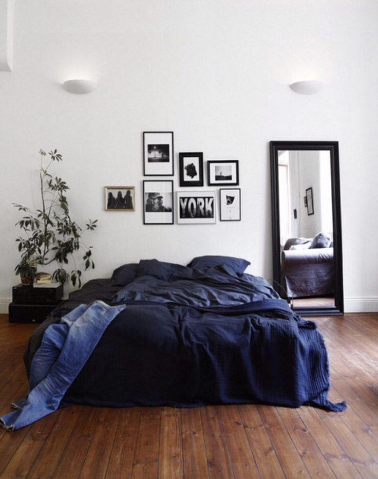 E51c16e5811dab67092bda720f794926  Minimalist Room Minimalist Interior