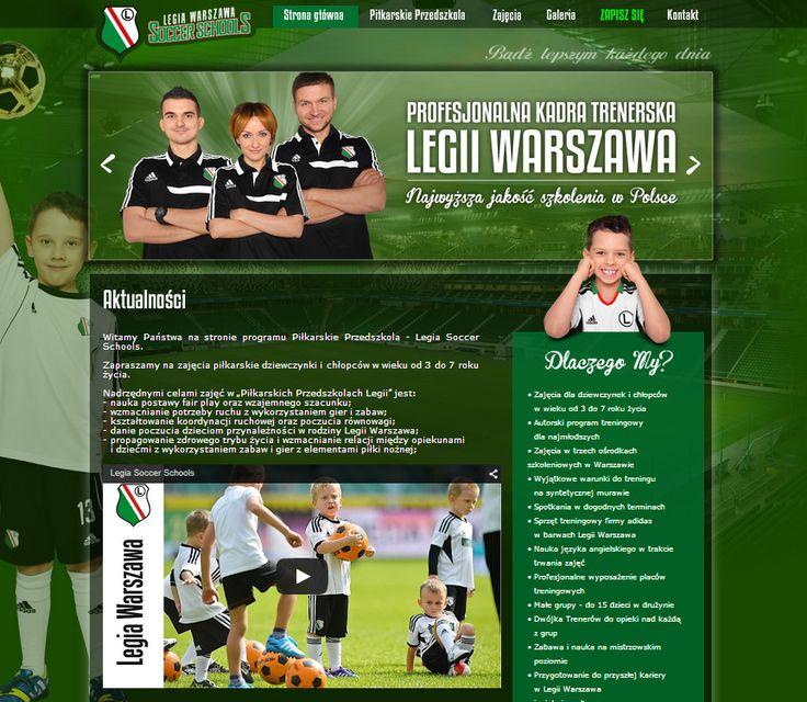 webunique.pl | Jan Koryciński Portfolio