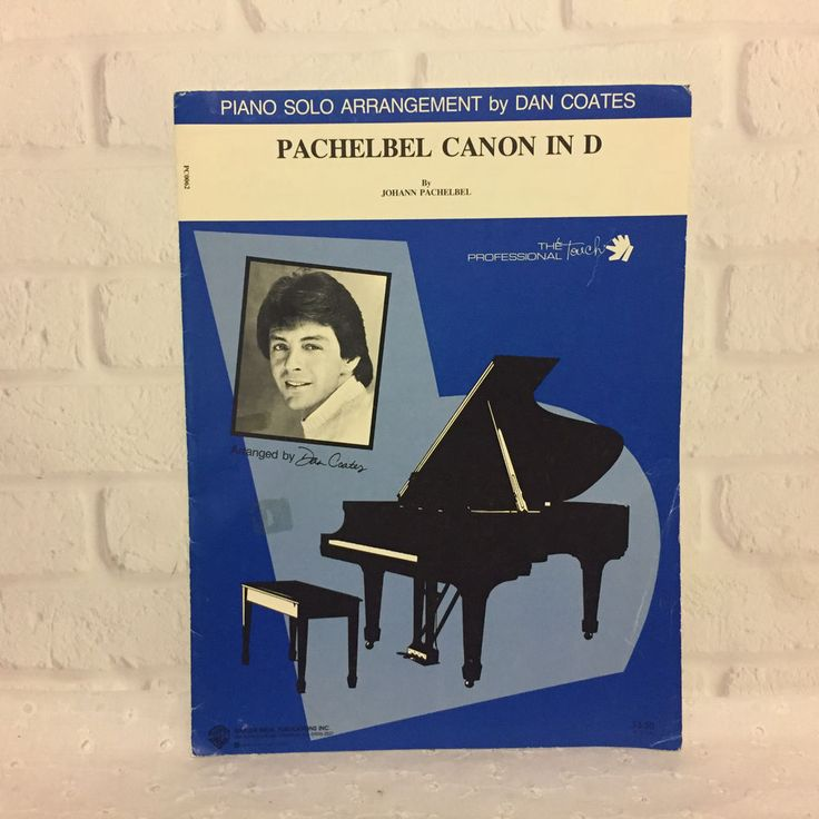 25+ Best Ideas About Pachelbel's Canon On Pinterest