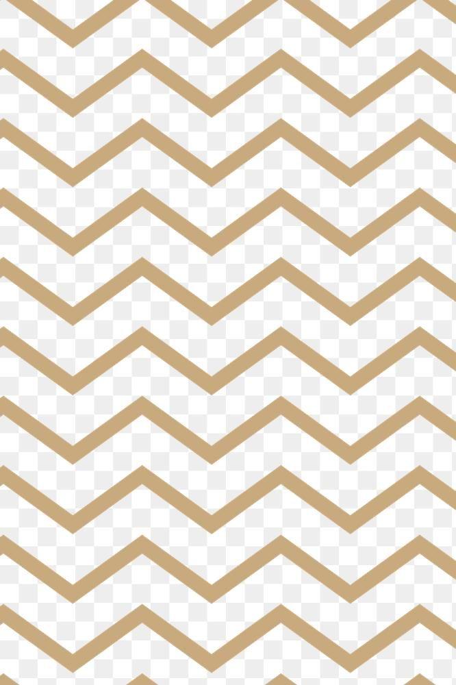 Gold Zigzag Pattern Design Element Free Image By Rawpixel Com Aew Design Element Pattern Design Zig Zag Pattern
