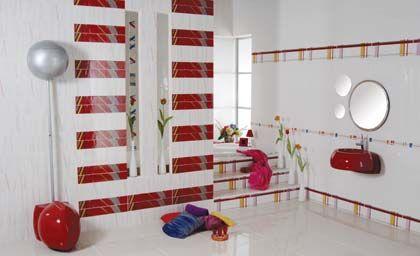 banyo seramik çeşitleri |
