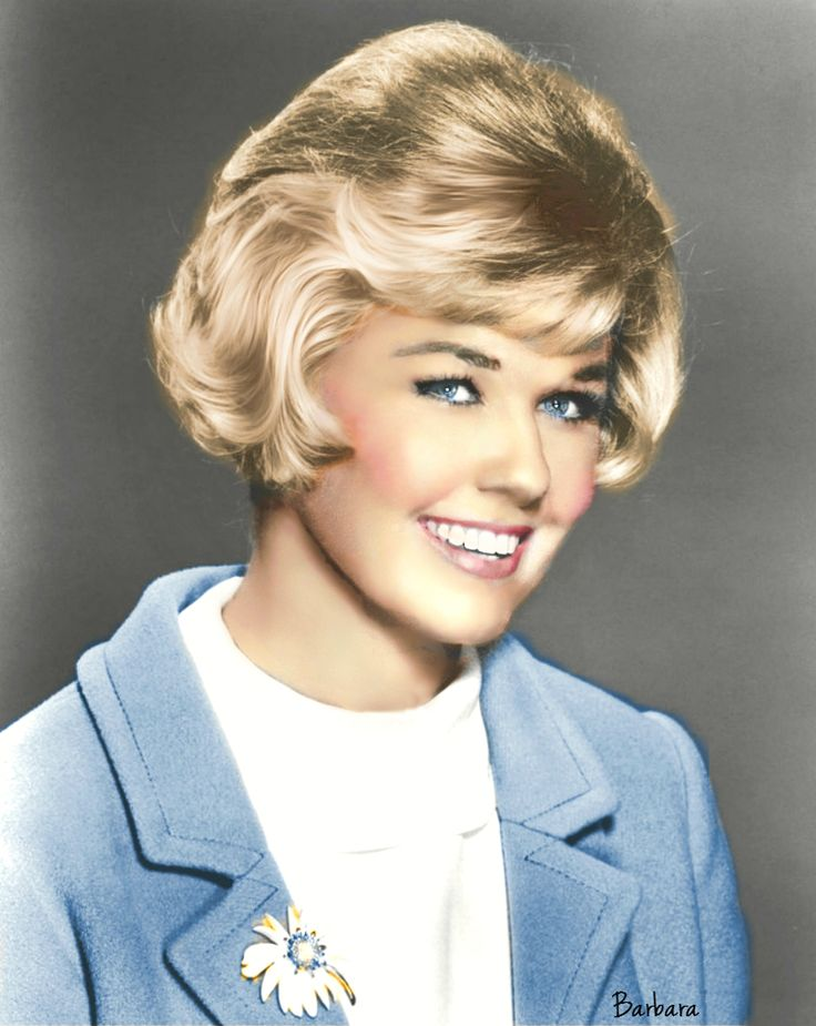 Doris Day Walking Dog Pictures: 1000+ Images About Doris Day Memories On Pinterest
