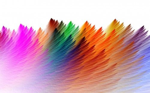 Attachment file of free wallpaper background - colorful abstract
