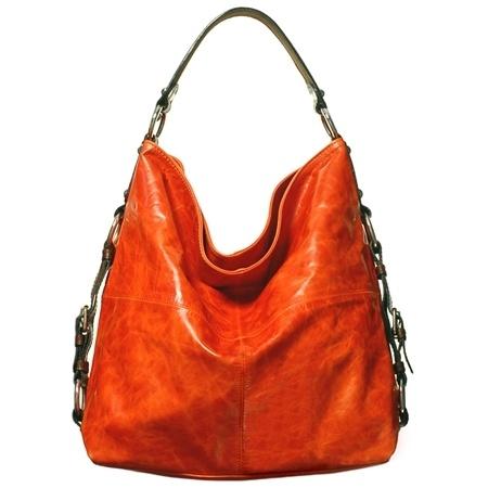 Love the Tano bag boogie bucket