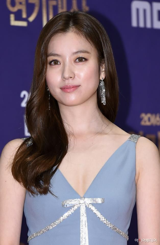 Han Hyo Joo Han Hyo Joo Pinterest Han Hyo Joo