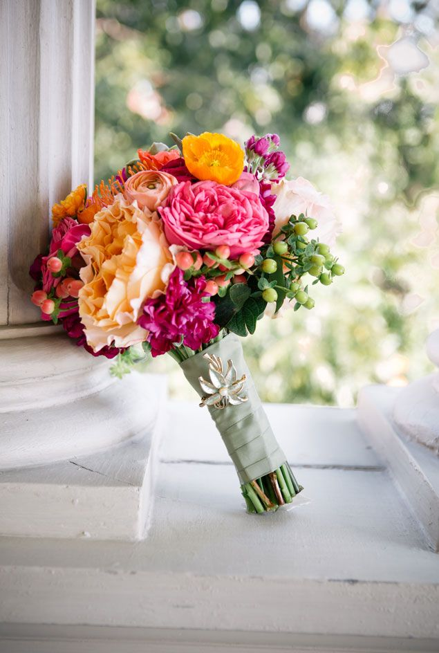 spring wedding bouquet 17 best images about bouquets on 7630