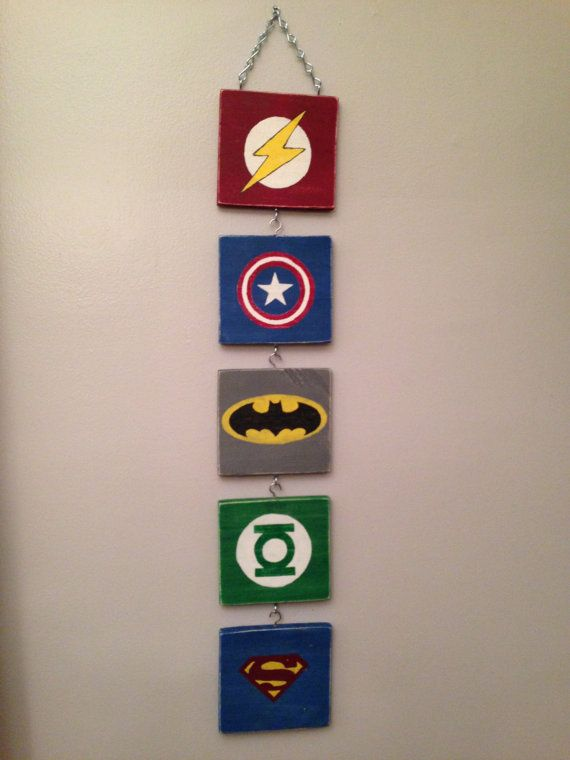 Marvel Wall Art best 25+ superhero wall art ideas on pinterest | superhero room
