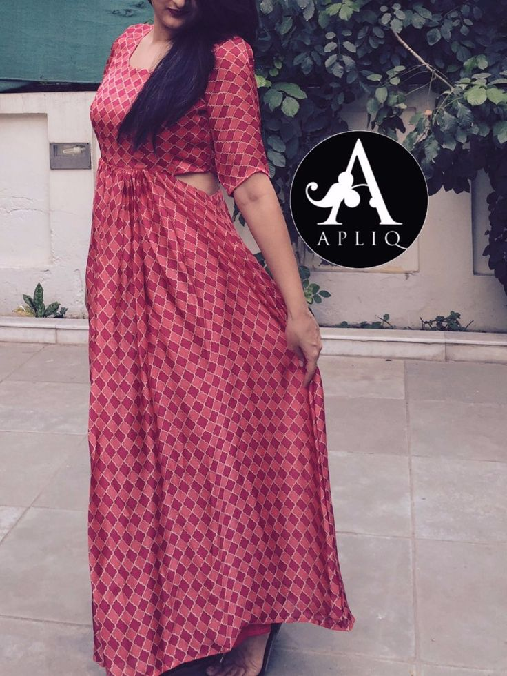 Apliq' is here yet again with their summer collection of Traditional, Fusion and Western Wear which includes Maxis, Skirts, Western dresses, Casual Wear Kurtis, Tunics & much more...  #APLIQ #SummerCollection #Garments #Shopping #Fashion #Traditional #Fusion #WesternWear #Maxis #Skirts #WesternDresses #CasualWear #Kurtis #Tunics #CityshorAhmedabad