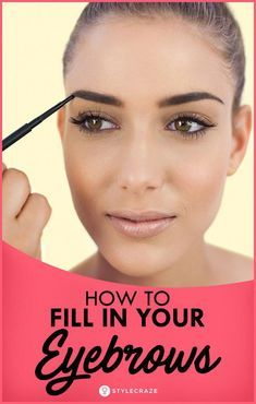 places to get eyebrows done