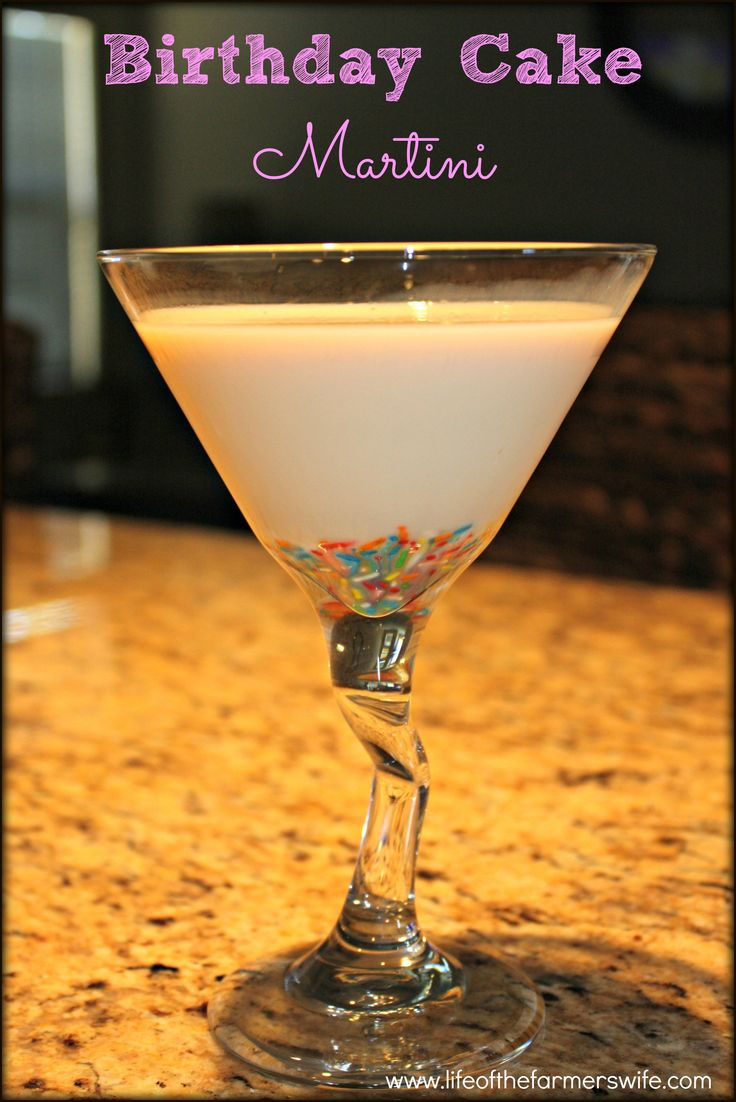 birthday cake martini 58 best images about birthday ideas on castle 1767