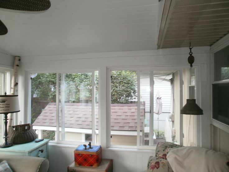 17 best ideas about Inexpensive Curtains on Pinterest | Family ...