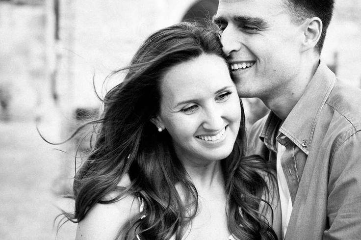 #matrimonio #fotografomatrimonio #ascolipiceno #fermo #marche #barbaradicretico