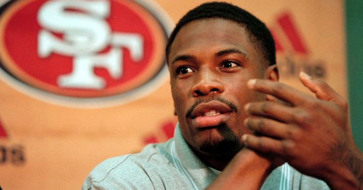Lawrence Phillips' family agrees to donate brain for CTE study