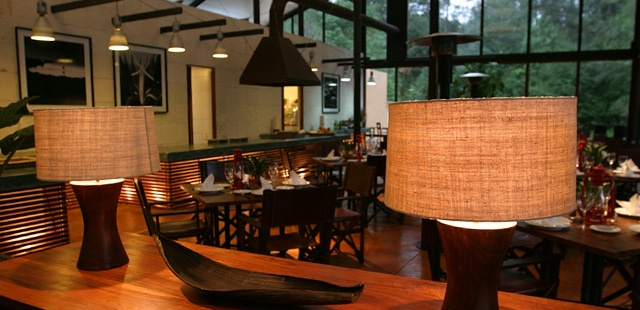 Reserve Rodavento Boutique Hotel Valle de Bravo at Tablet Hotels