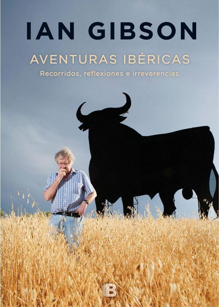 Reflexiones, datos, recorridos sobre España N GIB.ian ave