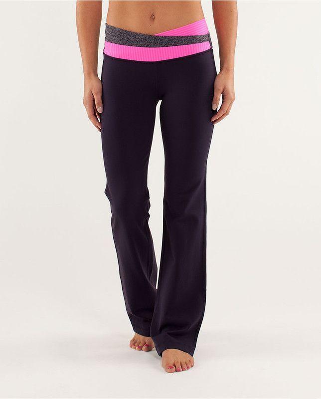 793 Best Lululemon Yoga Pants Black Friday Sale Images On