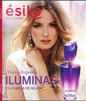 Catálogos Mujer:: Revistas online Peru 2015 UNIQUE CYZONE ESIKA DUPREE AVON ORIFLAME NATURA LEONISA: Catálogo ESIKA Perú 2015 - 11/ Revista virtual, IN...
