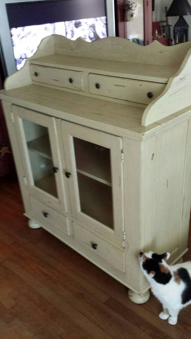 47 best images about Broyhill Attic Heirloom furniture pcs. on ...