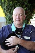 Gordon Vet Hospital not only deals in small issue of #pet, it is also ready resolve big issue of pet such as  medical or surgical treatment or emergencies.