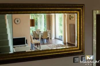 NA PREDAJ: ODPORÚČAM : Moderný 5 izb. dom, Novostavba 2013 - Rača - HD VIDEO