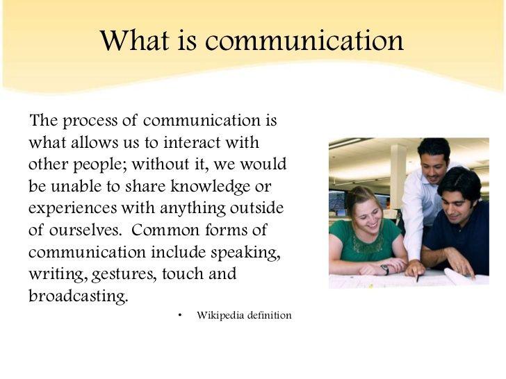 19 best communication skills images on pinterest