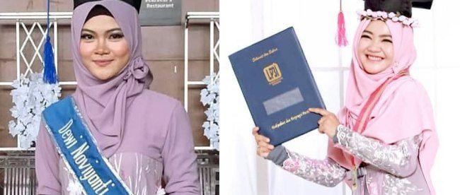 Tutorial Hijab Untuk Bahu Lebar Bahu Tutorial Hijab Pashmina Hijab