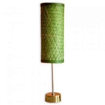 Designer Floor Lamp from KraftInn