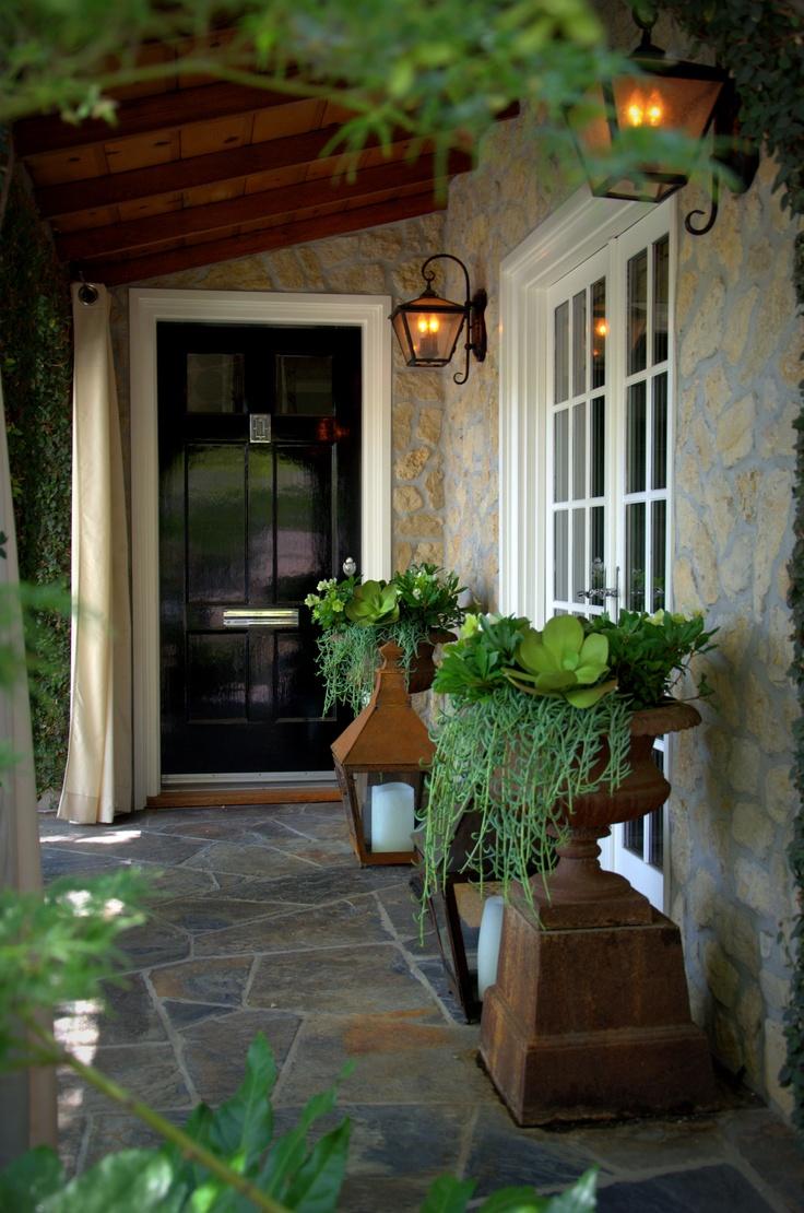 Küchendesign neuer stil die  besten bilder zu garden auf pinterest  gärten balkonkästen