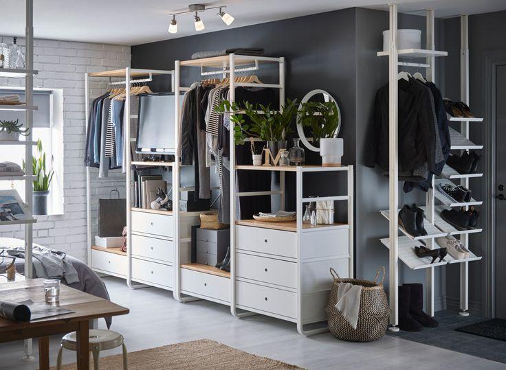 Spiegelschrank schlafzimmer ~ Die besten spiegelschrank ikea ideen auf