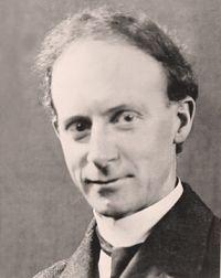 James Edward Hervey MacDonald (1873 - 1932) RCA, Group of Seven