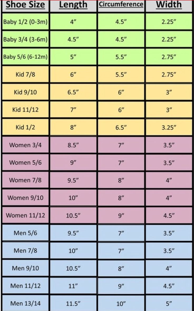 Vest size women patterns chart free hat knitted boots h&m electric