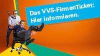 VVS - Elektronische Fahrplanauskunft EFA