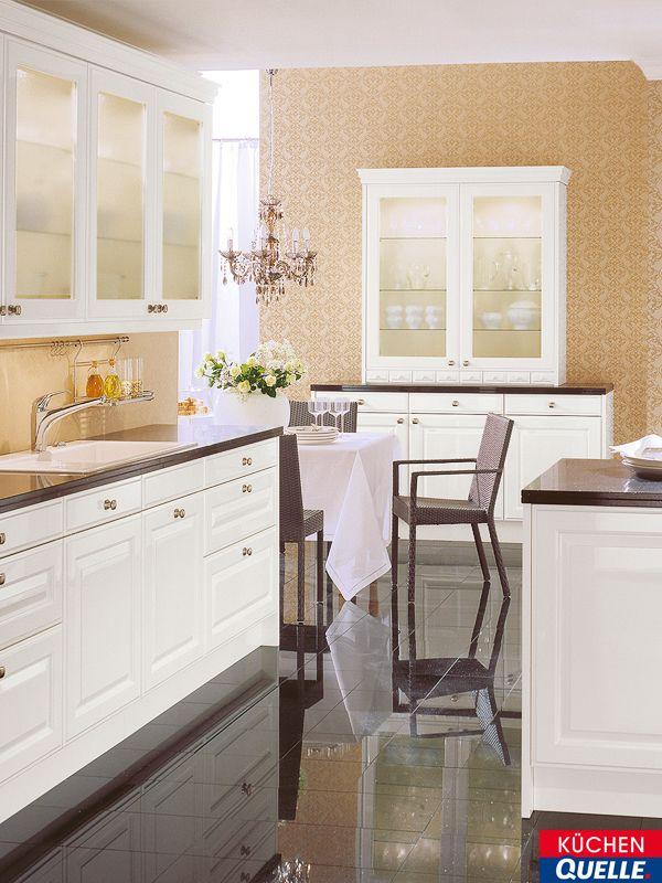 42 besten farbenfrohe k chen bilder auf pinterest farbenfroh geplant und farbschemata. Black Bedroom Furniture Sets. Home Design Ideas
