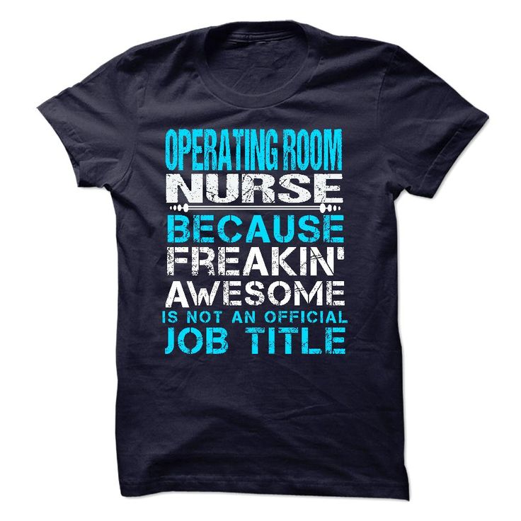 25 great ideas about Operating room nurse – Operating Room Rn Job Description