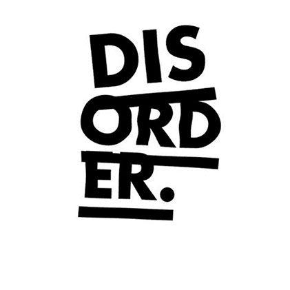 Disorder-2015_music-coast-to-coast