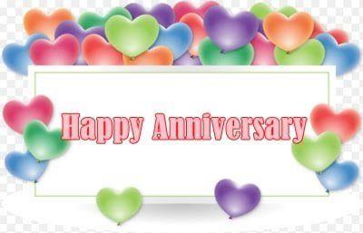 Kata Mutiara Happy Anniversary Islami Mutiara Kata Kata Mutiara Tips Pernikahan