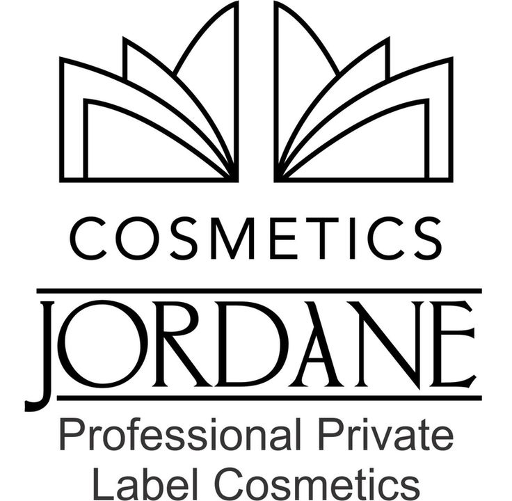 Luxury Private Label Cosmetics by Natures Own Cosmetics