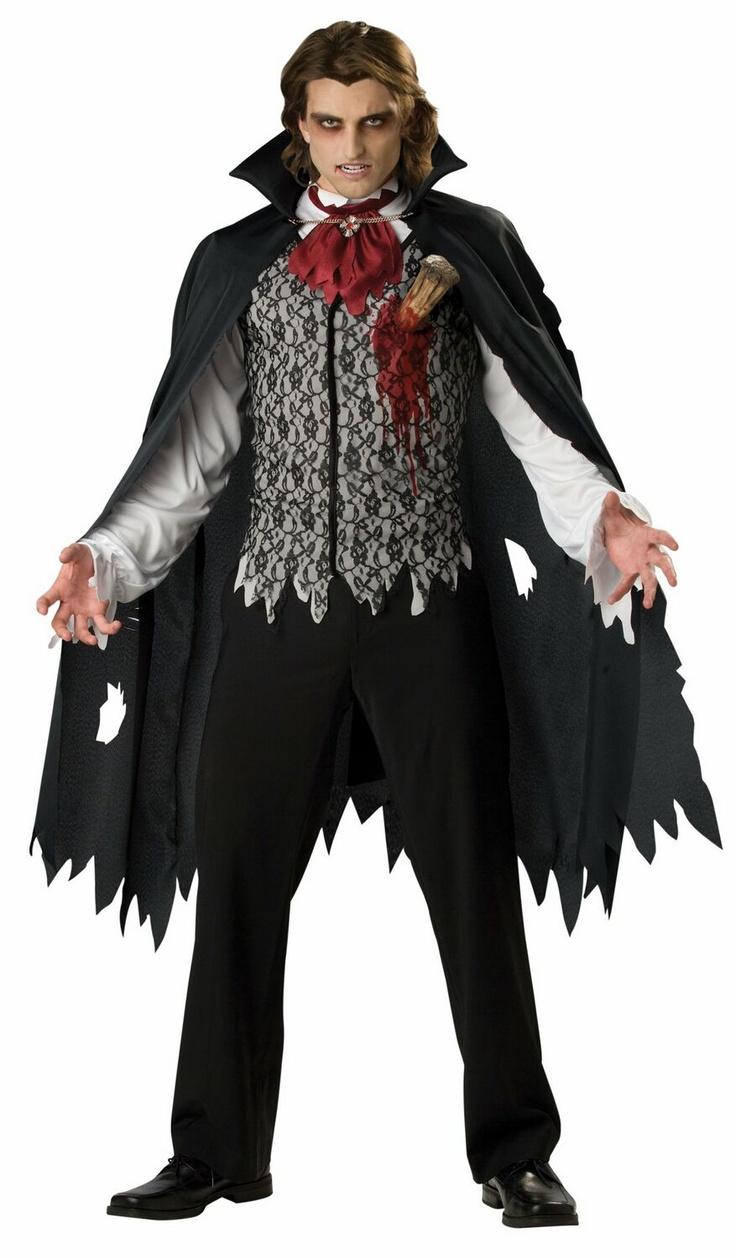 , картинки костюмы на хэллоуин