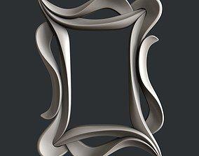3D STL models for CNC frames   – Satın alınacak şeyler