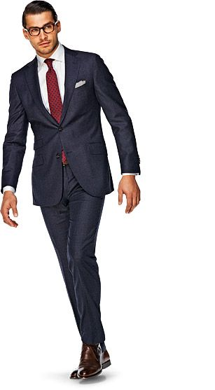 What To Wear To an Interview – Formal Wear Dresses: Mens Suits, Suitsupply Online, Men S Fashion, Blue Suits, Sienna P3391I, Suitsupply 779, Online Store, Suit Blue Plain Sienna P3391, Interview Outfit